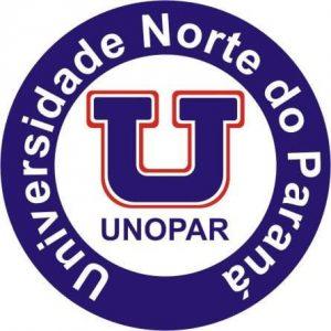 Vestibular UNOPAR 2017