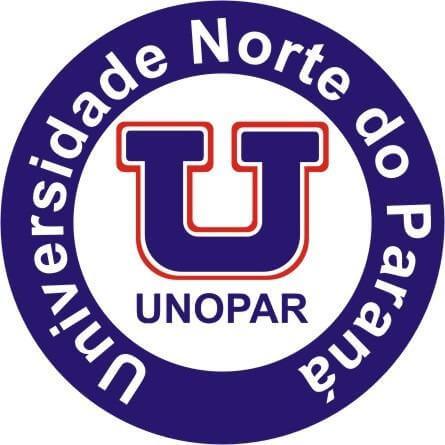 Vestibular UNOPAR 2019